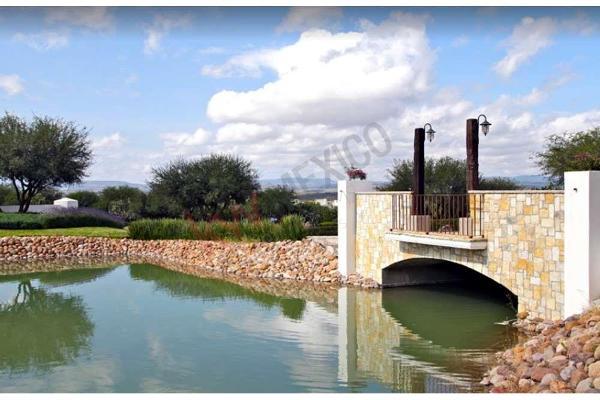 Foto de casa en venta en camino a san miguel viejo 2, san isidro de la cañada de la virgen, san miguel de allende, guanajuato, 13328132 No. 09