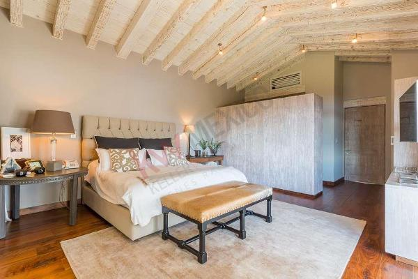 Foto de casa en venta en camino a san miguel viejo 2, san isidro de la cañada de la virgen, san miguel de allende, guanajuato, 13328132 No. 11