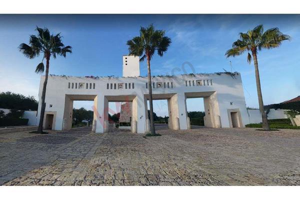 Foto de terreno habitacional en venta en camino a san miguel viejo kilometro 2 2, el venadero, san miguel de allende, guanajuato, 13328122 No. 03