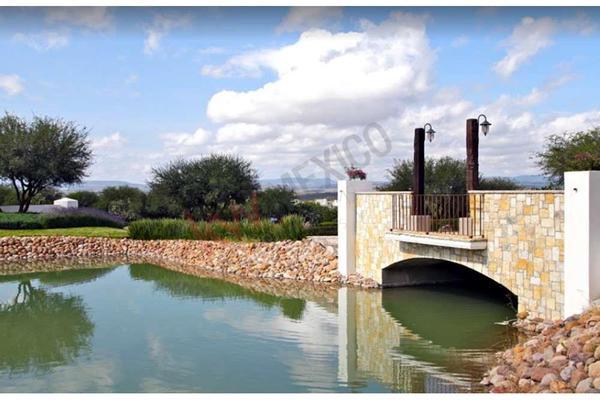 Foto de terreno habitacional en venta en camino a san miguel viejo kilometro 2 2, el venadero, san miguel de allende, guanajuato, 13328122 No. 04