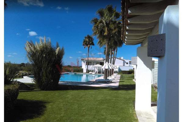 Foto de terreno habitacional en venta en camino a san miguel viejo kilometro 2 2, el venadero, san miguel de allende, guanajuato, 13328122 No. 16