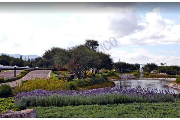 Foto de terreno habitacional en venta en camino a san miguel viejo kilometro 2 2, san isidro de la cañada de la virgen, san miguel de allende, guanajuato, 13328122 No. 06
