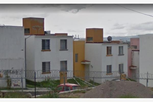 Foto de casa en venta en  , lomas del carmen, querétaro, querétaro, 5287044 No. 03