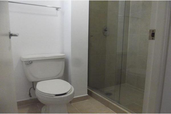 Foto de departamento en venta en camino a santa fe 606, francisco villa, álvaro obregón, df / cdmx, 0 No. 07