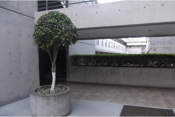 Foto de departamento en venta en camino a santa fe 606, francisco villa, álvaro obregón, df / cdmx, 0 No. 09
