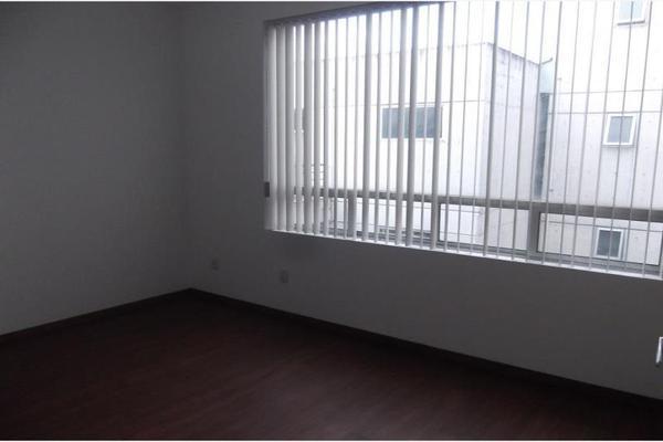 Foto de departamento en venta en camino a santa fe 606, francisco villa, álvaro obregón, df / cdmx, 0 No. 11