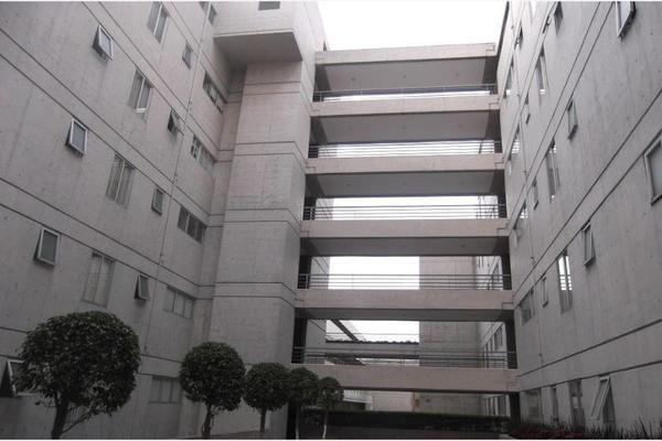 Foto de departamento en venta en camino a santa fe 606, francisco villa, álvaro obregón, df / cdmx, 0 No. 16