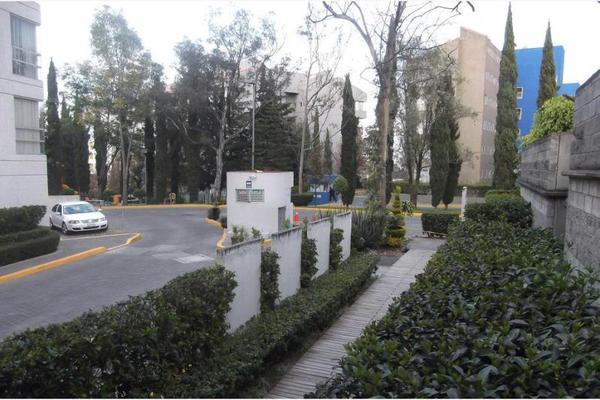 Foto de departamento en venta en camino a santa fe 606, francisco villa, álvaro obregón, df / cdmx, 0 No. 20