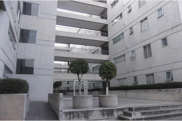 Foto de departamento en venta en camino a santa fe 606, francisco villa, álvaro obregón, df / cdmx, 0 No. 21