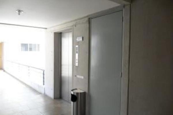 Foto de departamento en venta en camino a santa fe 606, francisco villa, álvaro obregón, df / cdmx, 0 No. 25