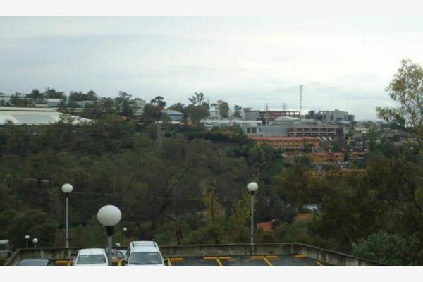 Foto de departamento en venta en camino a santa fe 606, francisco villa, álvaro obregón, df / cdmx, 0 No. 30