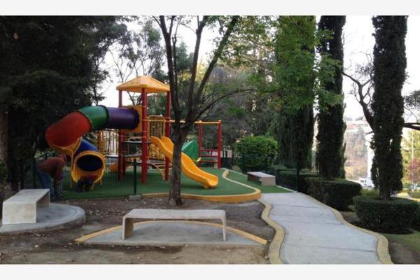 Foto de departamento en venta en camino a santa fe 606, francisco villa, álvaro obregón, df / cdmx, 0 No. 31
