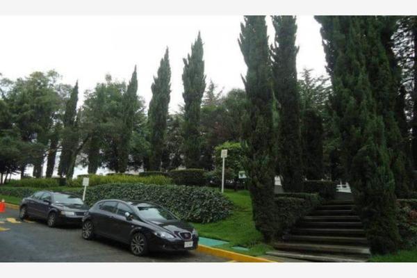 Foto de departamento en venta en camino a santa fe 606, francisco villa, álvaro obregón, df / cdmx, 0 No. 32