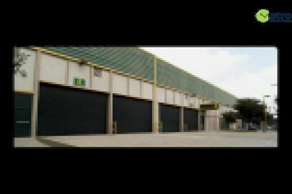 Foto de nave industrial en renta en camino a santa rosa , los nogales (fomerrey 44), san nicolás de los garza, nuevo león, 0 No. 05