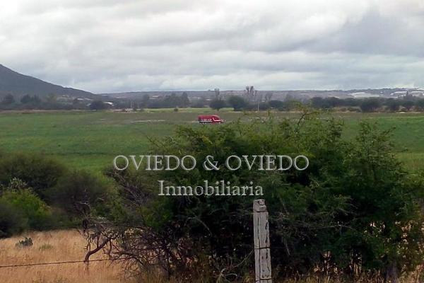 Foto de rancho en venta en camino a santa rosa xajay , santa rosa xajay, san juan del río, querétaro, 3207124 No. 07