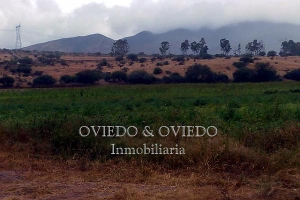 Foto de rancho en venta en camino a santa rosa xajay , santa rosa xajay, san juan del río, querétaro, 3207124 No. 09