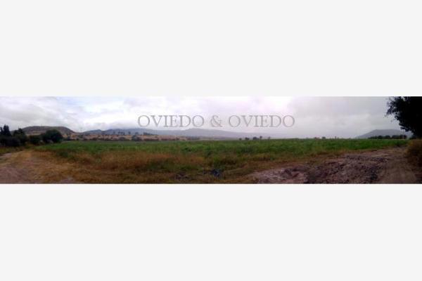 Foto de rancho en venta en camino a santa rosa xajay , santa rosa xajay, san juan del río, querétaro, 3207124 No. 11
