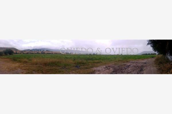 Foto de rancho en venta en camino a santa rosa xajay , santa rosa xajay, san juan del río, querétaro, 3207124 No. 12