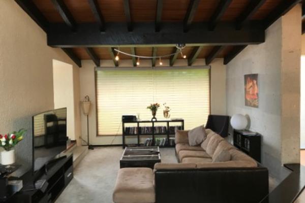 Foto de casa en condominio en venta en camino a santa teresa , bosques del pedregal, san cristóbal de las casas, chiapas, 4637729 No. 04
