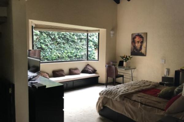 Foto de casa en condominio en venta en camino a santa teresa , bosques del pedregal, san cristóbal de las casas, chiapas, 4637729 No. 09