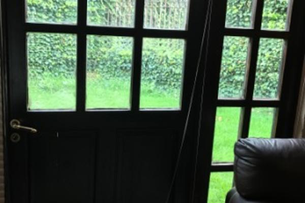Foto de casa en condominio en venta en camino a santa teresa , bosques del pedregal, san cristóbal de las casas, chiapas, 4637729 No. 12
