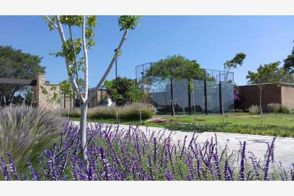 Foto de terreno habitacional en venta en camino a tolometla , san agustín de los molinos, atlixco, puebla, 11448151 No. 02