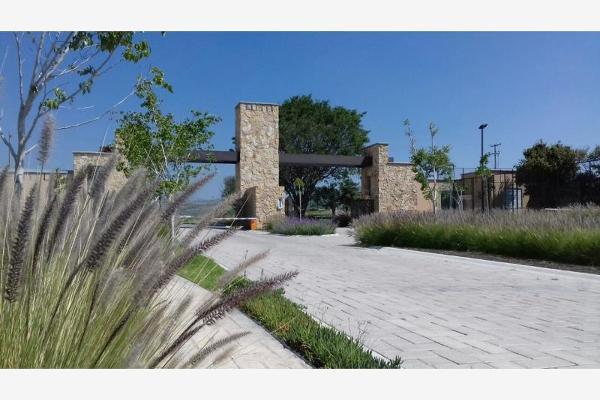 Foto de terreno habitacional en venta en camino a tolometla , san agustín de los molinos, atlixco, puebla, 11448151 No. 03