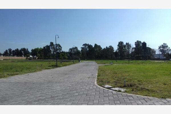 Foto de terreno habitacional en venta en camino a tolometla , san agustín de los molinos, atlixco, puebla, 11448151 No. 07