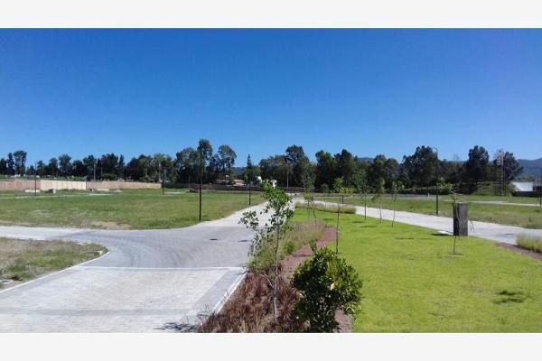 Foto de terreno habitacional en venta en camino a tolometla , san agustín de los molinos, atlixco, puebla, 11448151 No. 12