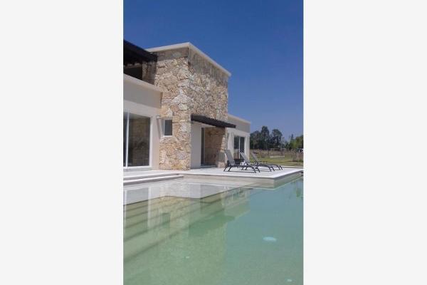 Foto de terreno habitacional en venta en camino a tolometla , san agustín de los molinos, atlixco, puebla, 11448151 No. 15