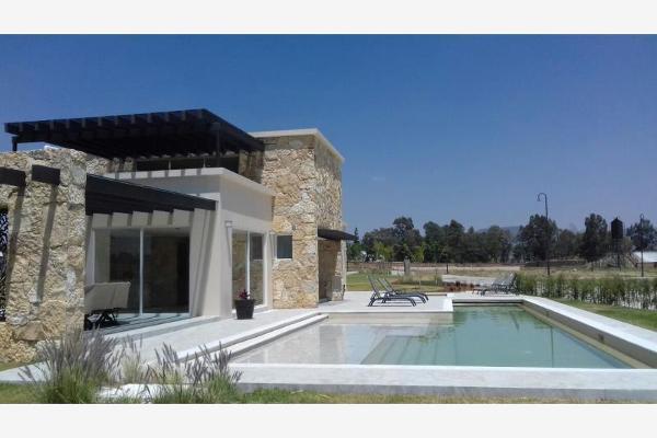 Foto de terreno habitacional en venta en camino a tolometla , san agustín de los molinos, atlixco, puebla, 11448151 No. 16
