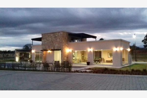 Foto de terreno habitacional en venta en camino a tolometla , san agustín de los molinos, atlixco, puebla, 11448151 No. 17