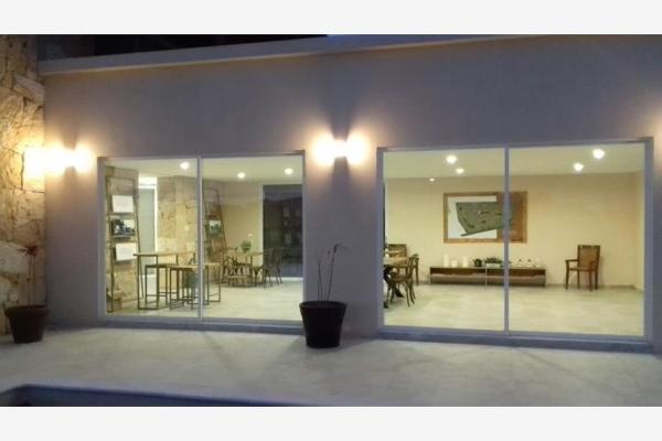 Foto de terreno habitacional en venta en camino a tolometla , san agustín de los molinos, atlixco, puebla, 11448151 No. 18