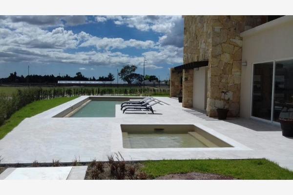 Foto de terreno habitacional en venta en camino a tolometla , san agustín de los molinos, atlixco, puebla, 11448151 No. 20