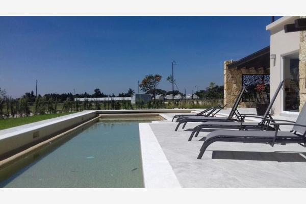 Foto de terreno habitacional en venta en camino a tolometla , san agustín de los molinos, atlixco, puebla, 11448151 No. 21