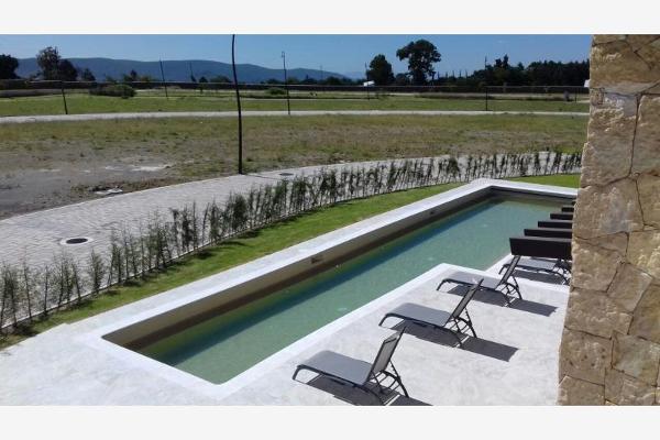 Foto de terreno habitacional en venta en camino a tolometla , san agustín de los molinos, atlixco, puebla, 11448151 No. 22