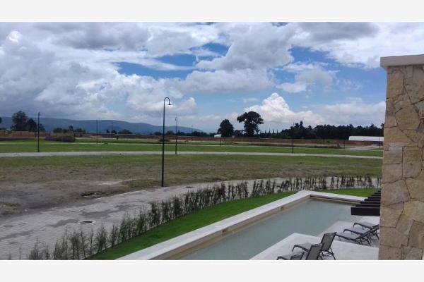 Foto de terreno habitacional en venta en camino a tolometla , san agustín de los molinos, atlixco, puebla, 11448151 No. 23