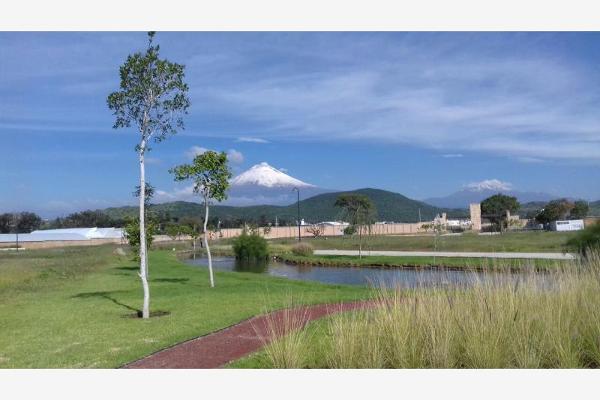 Foto de terreno habitacional en venta en camino a tolometla , san agustín de los molinos, atlixco, puebla, 11448151 No. 25
