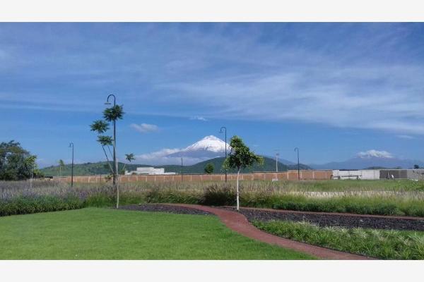 Foto de terreno habitacional en venta en camino a tolometla , san agustín de los molinos, atlixco, puebla, 11448151 No. 26