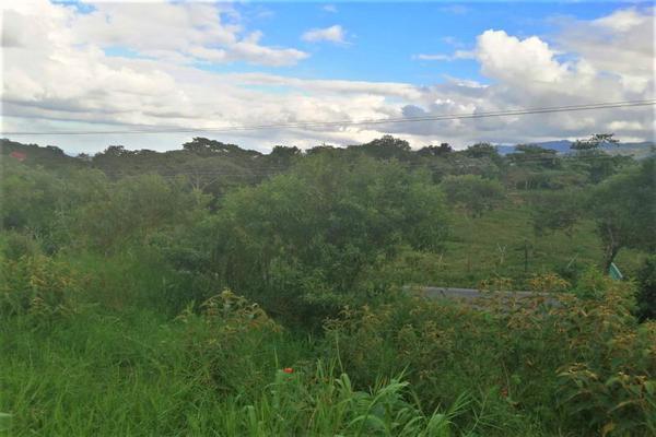 Foto de terreno habitacional en venta en camino a tzinacapan 101, cuetzalan del progreso, cuetzalan del progreso, puebla, 17740024 No. 04
