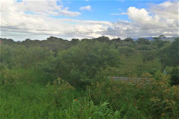 Foto de terreno habitacional en venta en camino a tzinacapan 101, cuetzalan del progreso, cuetzalan del progreso, puebla, 17740024 No. 05