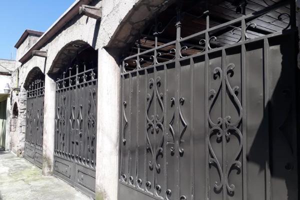 Foto de casa en venta en camino a xicalco , san andrés totoltepec, tlalpan, df / cdmx, 5977010 No. 01