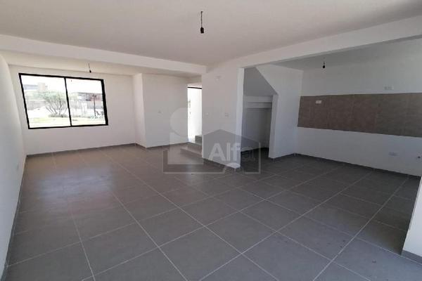 Foto de casa en venta en camino acceso , las mercedes, san luis potosí, san luis potosí, 12767056 No. 12