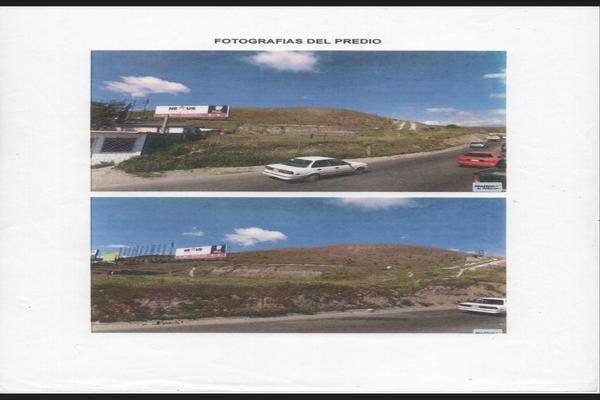 Foto de terreno habitacional en venta en camino aeropuerto , otay constituyentes, tijuana, baja california, 0 No. 03