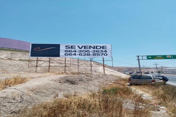 Foto de terreno habitacional en venta en camino aeropuerto , otay constituyentes, tijuana, baja california, 19678703 No. 04