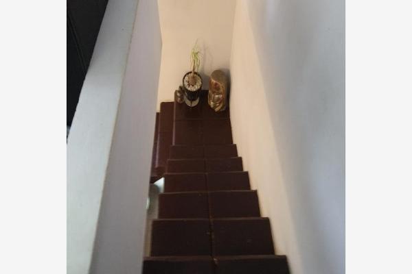 Foto de casa en venta en camino al cerrito colorado 0, chignahuapan, chignahuapan, puebla, 9916326 No. 01