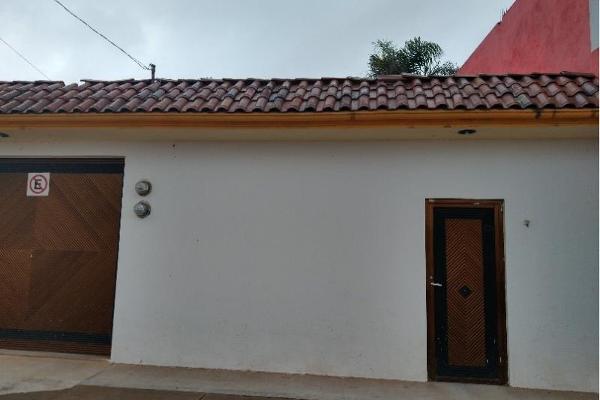 Foto de casa en venta en camino al cerrito colorado 0, chignahuapan, chignahuapan, puebla, 9916326 No. 02