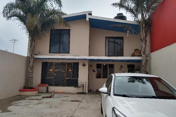 Foto de casa en venta en camino al cerrito colorado 0, chignahuapan, chignahuapan, puebla, 9916326 No. 03