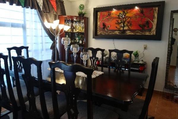 Foto de casa en venta en camino al cerrito colorado 0, chignahuapan, chignahuapan, puebla, 9916326 No. 04