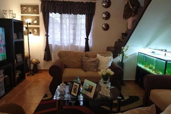 Foto de casa en venta en camino al cerrito colorado 0, chignahuapan, chignahuapan, puebla, 9916326 No. 05